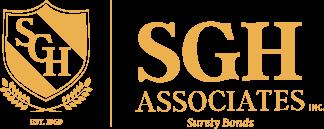SGH Associates
